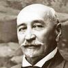 Dmitry Petrovich Konovalov