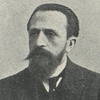 Alexei Alexandrovich Shirinsky-Shikhmatov