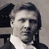 Fedor Ivanovich Chaliapin