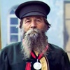 Andrei Petrovich Kalganov
