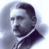 Friedrich Ludwig Germanovich Schrader