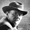 Veniamin Leontyevich Metenkov