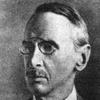 Sergei Olimpievich Maksimovich