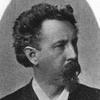 Georgy Nikolaevich Skamoni