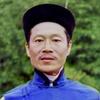 Lau Dzhen Dzhau