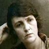 Maria Feodorovna Shchedrina