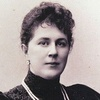 Maria Klavdievna Tenisheva