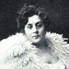 Elena Lukinichna Mrozovskaia