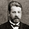 Alexander Stepanovich Lavrov