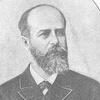 Sergey Pavlovich Glazenap