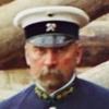Nestor Platonovich Puzyrevsky