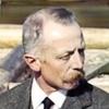 Sergei Pavlovich Serebrennikov