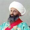 Mirza Nasrullah
