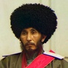 Seid Asfendiar-Bogadur-khan