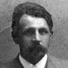 Nikolai Emmanuilovich Sum