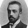Alexander Alexandrovich Popovitsky