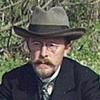 Sergey Mikhailovich Prokudin-Gorsky