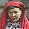 Farhinaz Sairanovna Burhanova