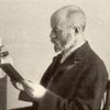 Dušan Petrovich Makovický