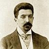 Stepan Georgievich Lianozov