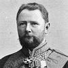 Sergei Vasil'evich Rukhlov