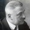 Nikolai Evgrafovich Ermilov