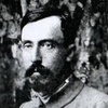 Alexander Mikhailovich Prokudin-Gorsky