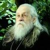 Boris Georgievich Stark
