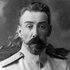 Ivan Frantsevich Koshko