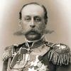 Vladimir Borisovich Fredericks