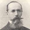 Adrian Mikhaylovich Lavrov