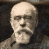 Nikolai Ivanovich Vorob'ev