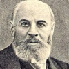 Anatoly Grigor'evich Gasman