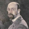 Victor Karlovich Shtember (Shtemberg)