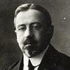 Alexander L'vovich Gershun