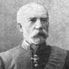 Nikolay Vasilevich Pokrovsky