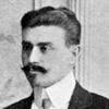 Alexander Alexandrovich Evdokimov