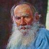 Leo Nikolaevich Tolstoy