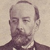 Lev Sergeyevich Levitsky