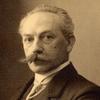 Gustav Ignatievich Frank