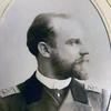 Alexander Leonidovich Yashchenko