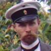 Petr Iosifovich Podgursky