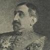 Lev Aristidovich Kasso